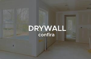 mosaico drywall