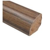 Cantoneira de MDF Eucafloor cor 11 2,5cm x 15mm x 2,40m