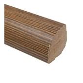 Cantoneira de MDF Eucafloor cor 12 2,5cm x 15mm x 1,80m