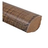 Cantoneira de MDF Eucafloor cor 13 2,5cm x 15mm x 2,40m