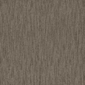 Carpete placa Shaw Mainstreet Dynamo 57505 masterful mescla clara 61cm x 61cm
