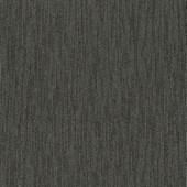 Carpete placa Shaw Mainstreet Dynamo 57515 sharp mescla escura 61cm x 61cm