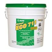 Cola Mapei Ultrabond Eco 711 4kg