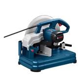 Cortadora de matais Bosch GCO 14-24 127v 2400w