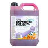 Detergente limpador geral Renko 5l