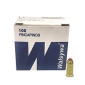 Fincapino Walsywa vermelho 100 unidades