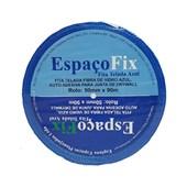 Fita telada para drywall EspaçoFix azul