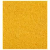 Forração Inylbra Flortex amarelo 2,80mm x 2m x 1m