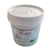Massa cimentícia para tratamento de junta Brasmicril 5kg