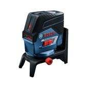 Nível a laser Bosch GCL 2-50C bluetooth