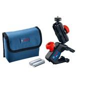 Nível a laser Bosch GII 2-12 g
