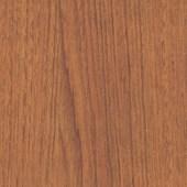 Painel para divisória Eucatex Madeira Eucaplac Uv teka milano 35mm x 1,20m x 2,11m
