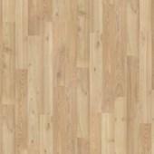 Piso laminado clicado EspaçoFloor Kaindl Comfort acacia plank