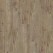 Piso laminado clicado EspaçoFloor Kaindl Comfort new oak oslo