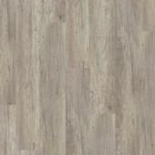 Piso laminado clicado EspaçoFloor Kaindl Comfort oak braden