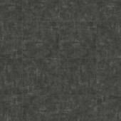 Piso vinílico Autoportante EspaçoFloor Loose Lay Square Dark Gray