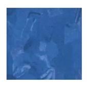 Piso vinílico Colado Armstrong Flooring Imperial THRU Blue