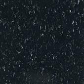 Piso vinílico Colado Armstrong Flooring Imperial THRU Classic black
