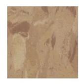 Piso vinílico Colado Armstrong Flooring Imperial THRU Mocha