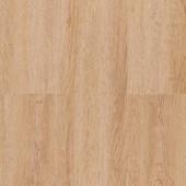 Piso Vinílico LVT Clicado Durafloor Loft Dallas 4mm