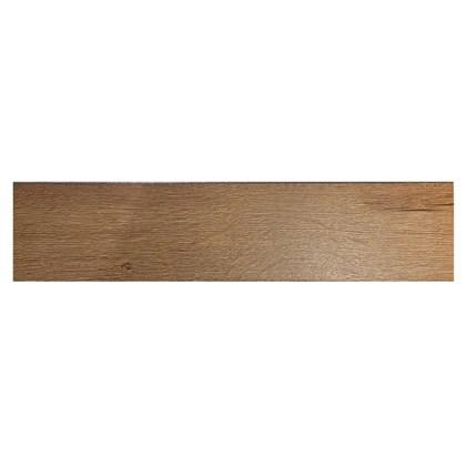 Rodapé de MDF Espaçofloor Kaindl oak orlando 8cm x 15mm x 2,60m